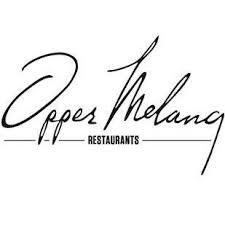 Opper Melang Restaurants